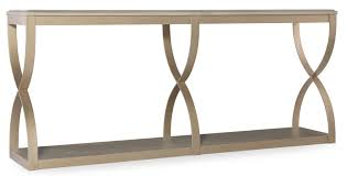 Modern Home Furniture Everett Furniture Everett Foyer Table Tivoli Console Table Tables For