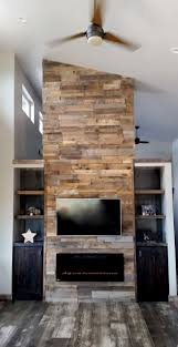Fireplace Wall Ideas by Best 25 Prefab Walls Ideas On Pinterest Crown Tools Archways