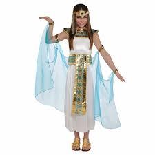 Halloween Costumes Ten Girls 56 Halloween Costumes Images Halloween Ideas
