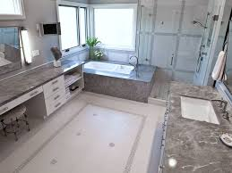 mosaic bathroom floor tile ideas 26 bathroom flooring designs bathroom designs design trends