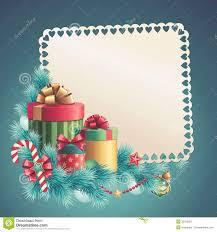 christmas photo greeting card templates free xmas2017 net