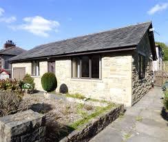 2 bedroom property for sale in bridleway waterfoot rossendale