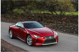 lexus performance cars 11 best japanese cars u s report