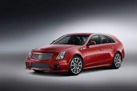 2011 cadillac cts v sport wagon sale 2011 cadillac cts v sport wagon perfection in a family hauler