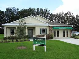 apopka new homes apopka woods by maronda homes the harmony