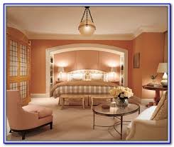bedroom feng shui colors elegant best color for bedroom feng shui wall decor and painting