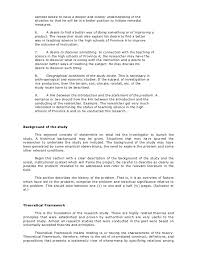 thesis abstract tips thesis writing thesis pinterest thesis writing and thesis