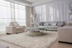 Curtains For White Bedroom Decor Sheer Curtain Ideas For Living Room Ultimate Home Ideas