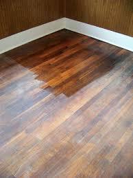 Refinishing Wood Floors Without Sanding Renew Hardwood Floors Refinishing Hardwood Floors Refinishing