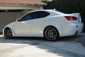 white lexus is300 ca 2011 starfire pearl lexus is f clublexus lexus forum discussion