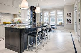 who makes the best kitchen cabinets in canada kitchens lockhart design