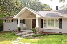 ranch home plans with front porch covered front porch ideas remodel plan ranch home home design style