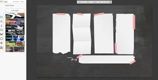 Desk Top Organizer by Chalkboard Computer Desktop Wallpaper Organizer Free Download