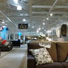 Leons Furniture Kitchener S Furniture Furniture Stores 2600 Queensview Dr Ottawa