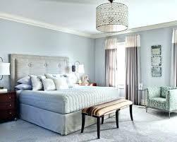 chambre haut de gamme lit adulte haut lit adulte en bois 2 places chambre a coucher haut