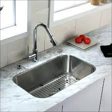 replace kitchen faucet size of replacing kitchen faucet granite countertop favored