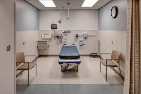 room top sinai grace emergency room home design planning fresh