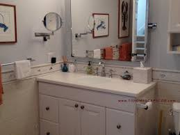 cape cod bath remodel cape cod home design u0026 build services new