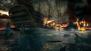 halloween hd wallpapers 2016 halloween pinterest halloween pin by adrian christopher on pirate ship pinterest pirates