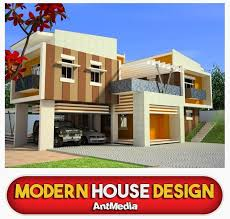 Home Plans And Designs Simple House Plans Designs Simple Small House Floor Plans India