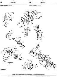 wiring diagrams ford wiring diagrams auto ac wiring diagram auto