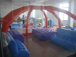 Bubble Tent Affordable Inflatable Tent Bubble Tent For Wedding Event