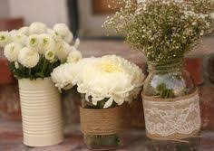 Rustic Mason Jar Centerpieces For Weddings by Winter Flower Centerpieces For Weddings Mason Jar Google Search
