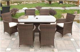 6 Seat Patio Table And Chairs Patio Set Sale New Patio Amusing Patio Set Sale Outdoor Wicker