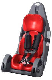 seat special tomato pediatric adapted equipment soft touch
