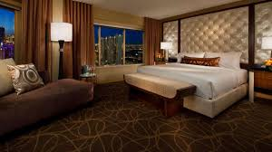 hotels in las vegas with 2 bedroom suites hotel and resort mgm grand hotel two bedroom suites las vegas with