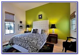 what color goes with green famous what color goes with lime green walls contemporary wall art