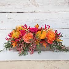 100 Flower Shops In Santa Mcardle U0027s Florist U0026 Garden Center Greenwich Ct