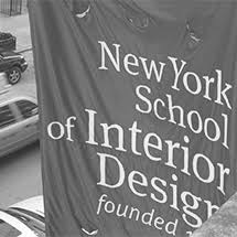 New York College Of Art And Design New York Of Interior Design New York Of Interior
