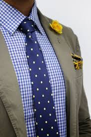 2914 best ties images on pinterest menswear men looks and