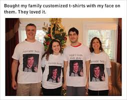 10 fresh family memes 9 awesome thanksgiving gifts for your family