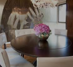 Modern Table Centerpieces Dining Table 10 Fantastic Modern Dining Table Centerpieces Ideas