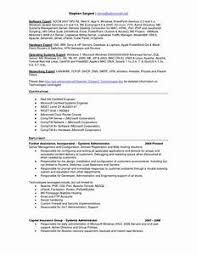 resume templates pages resume templates pages pointrobertsvacationrentals