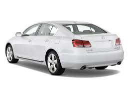 silver lexus 2009 2009 lexus gs350 reviews and rating motor trend