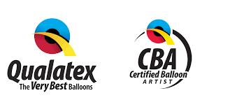 qualatex balloons balloon twisting ransuperman