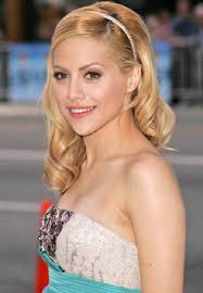 the 10 most tragic celebrity deaths of 2009 2 brittany murphy