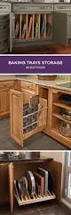 Pullouts For Kitchen Cabinets Best 25 Kraftmaid Kitchen Cabinets Ideas On Pinterest Kraftmaid