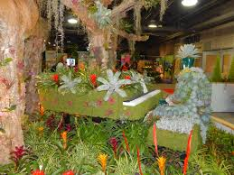 our national home show canada blooms recap eieihome