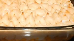 Scottish Comfort Food Scottish Shepherd U0027s Pie Recipe Allrecipes Com