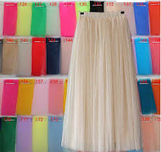 tulle wholesale wholesale 100 polyester tulle rolls hexagonal mesh stretch net