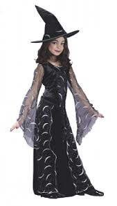 Halloween Costumes Girls Age 16 Witch Costumes Witch Costumes Kids