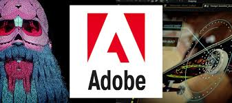 Home Design Software Adobe Adobe Creative Software And Services Now Licensed For Work And