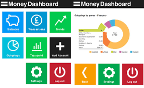 finance app for android the week s best android iphone and windows phone apps