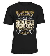 list of special effects makeup schools best 25 special effects makeup artist ideas on