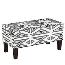 marley storage bench benches u0026 chairs bedroom furniture z