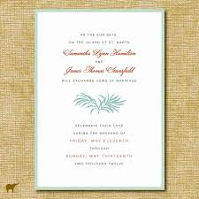 wedding invitations etiquette wedding invitations etiquette lovely proper etiquette for wedding